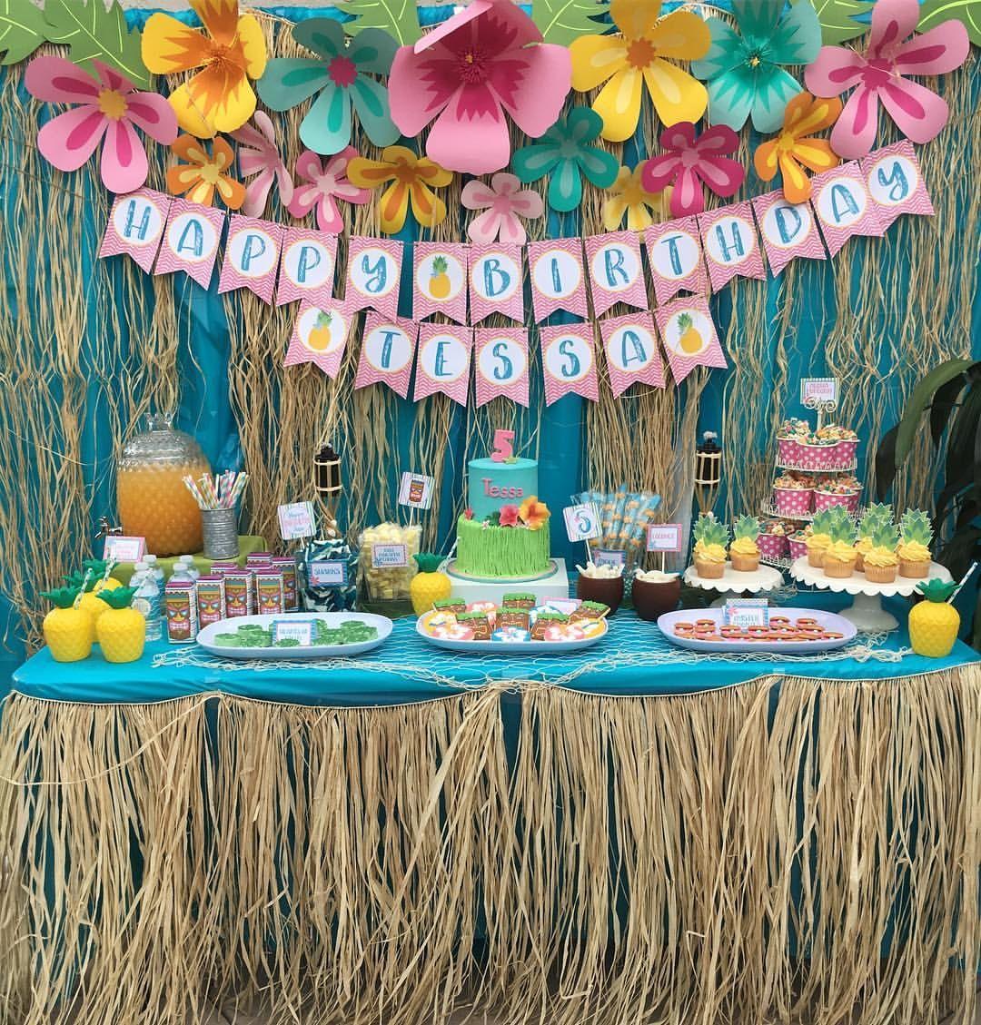 смешарики отлично поздравление в стиле гавайской вечеринки разумеется