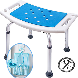 Pin by HOMEnOUTDOORS on Home Appliances Shower chairs
