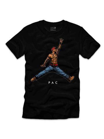 2pac adidas shirt