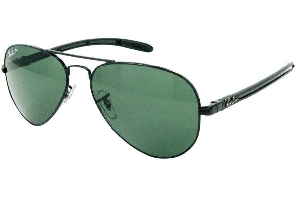 597a4ca351a6e2 Aviator   Ray-Ban Official Discounted Site - From USA, Stand the chance to  win a unique Never Hide Sessions at your home with some of the iconic Ray- Ban ...