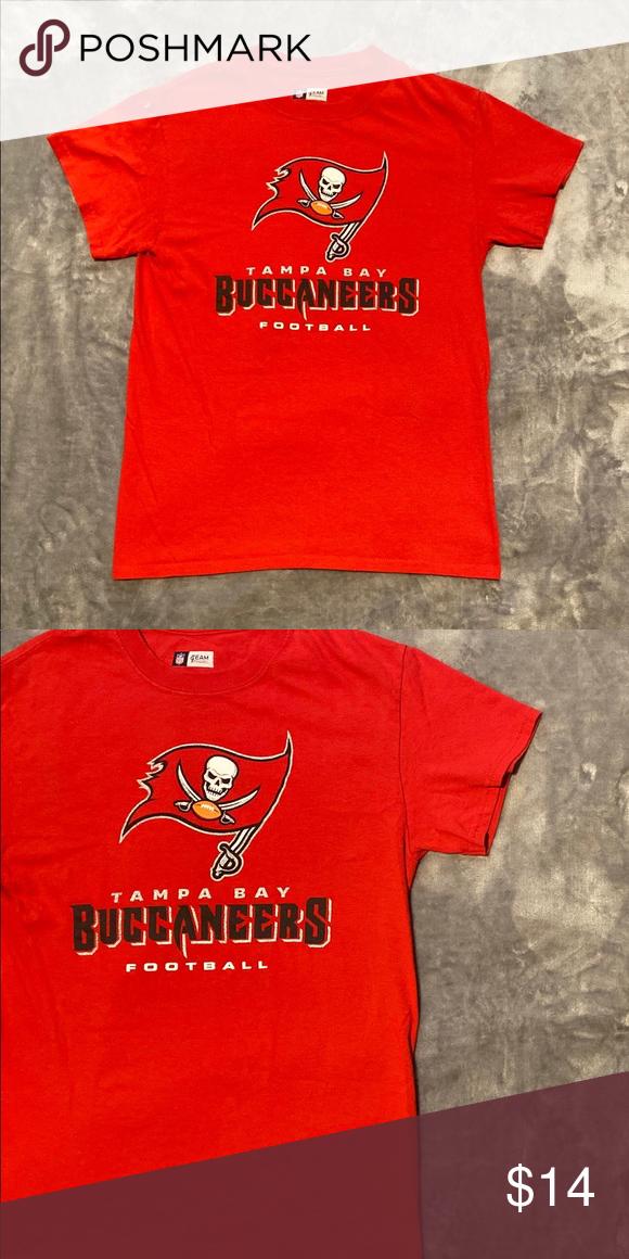 Nfl Tampa Bay Buccaneers Shirt Tampa Bay Buccaneers Tampa Bay Shirts