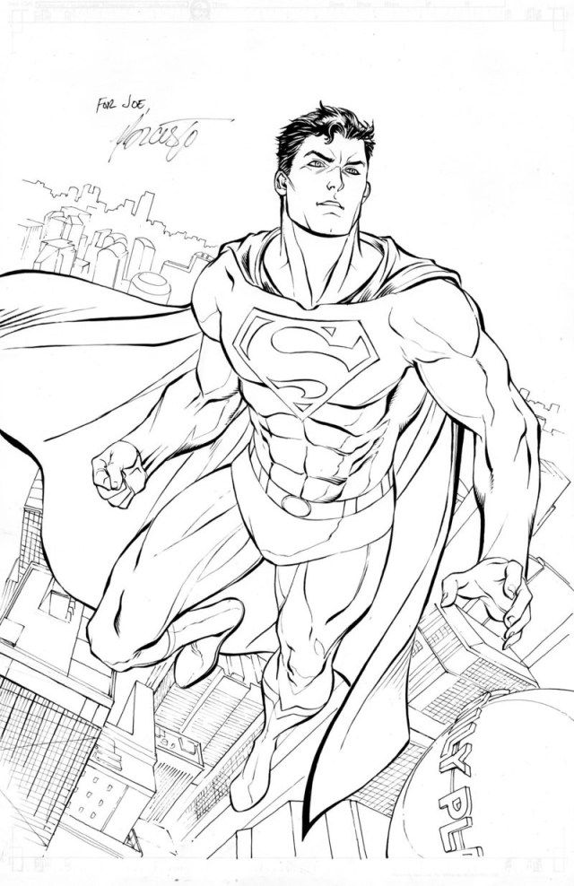 27 Beautiful Photo Of Superman Coloring Page Entitlementtrap Com Superman Coloring Pages Superman Drawing Superhero Coloring Pages