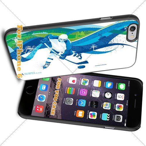 Sport Artistic3 Cell Phone Iphone Case, For-You-Case Iphone 6 Silicone Case Cover NEW fashionable Unique Design