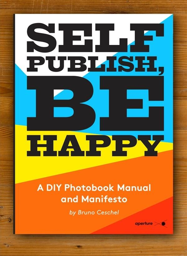 Self publish be happy a manifesto and diy manual to self this book offers a do it yourself manual and a survey of key examples of self published success stories as well as a self publishing manifesto and list of solutioingenieria Gallery