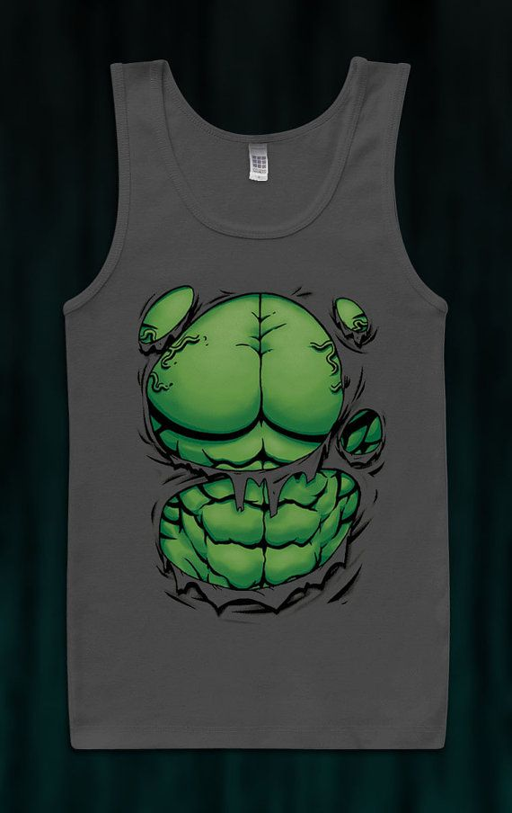 Hey, I found this really awesome Etsy listing at https://www.etsy.com/listing/192494229/trending-item-hulk-tank-top-ladies-tank
