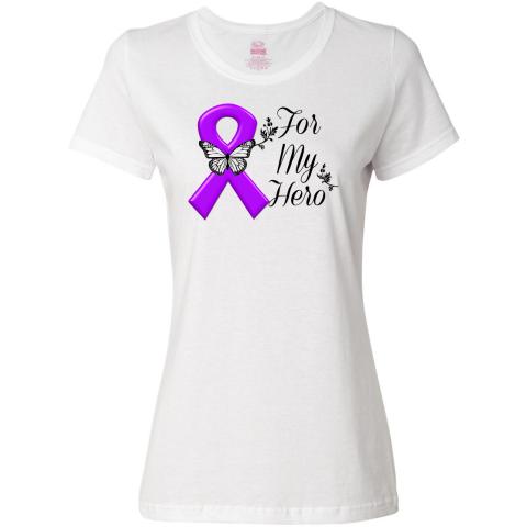 Farfalla Epilessia T-shirt kzLu2np1gK