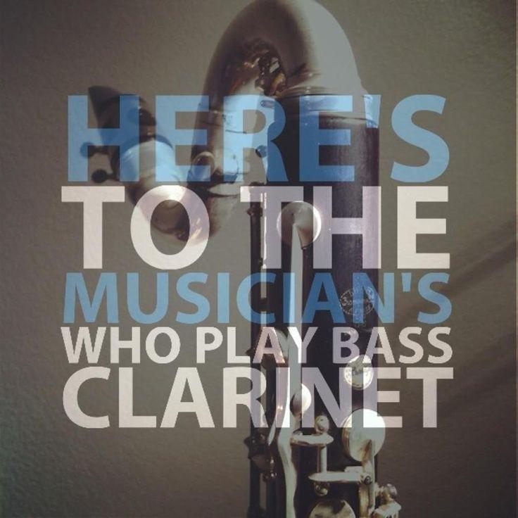Best 25 Clarinet Sheet Music Ideas On Pinterest: Best 25+ Bass Clarinet Ideas On Pinterest