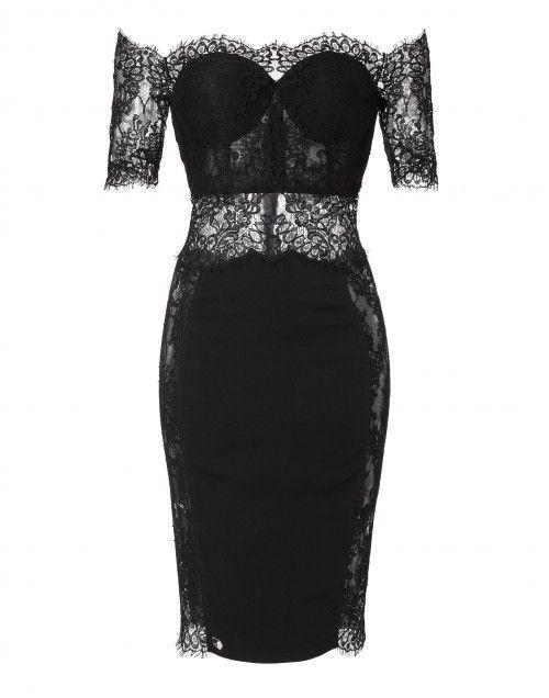 "dress "" sally"" | Philipp Plein"