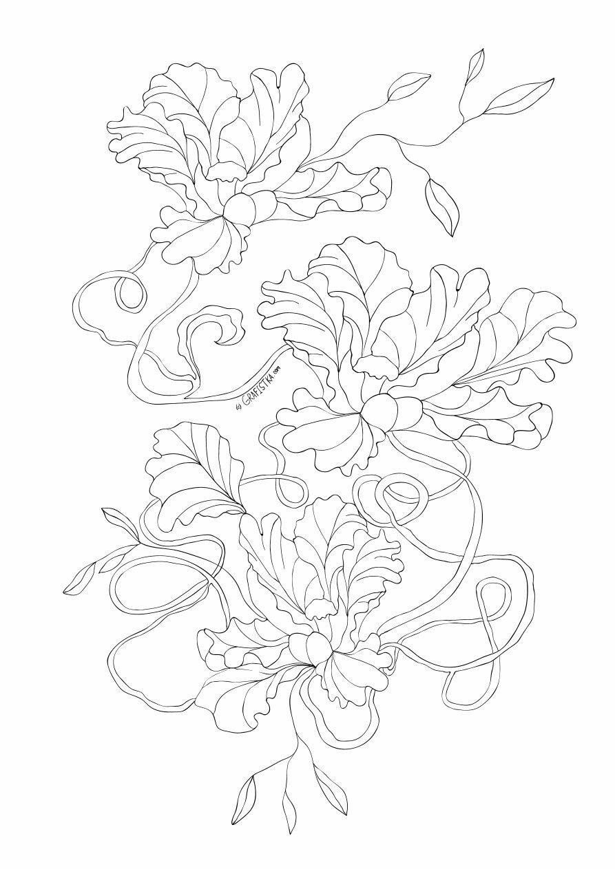 Pin de Аои Соер en coloring | Pinterest