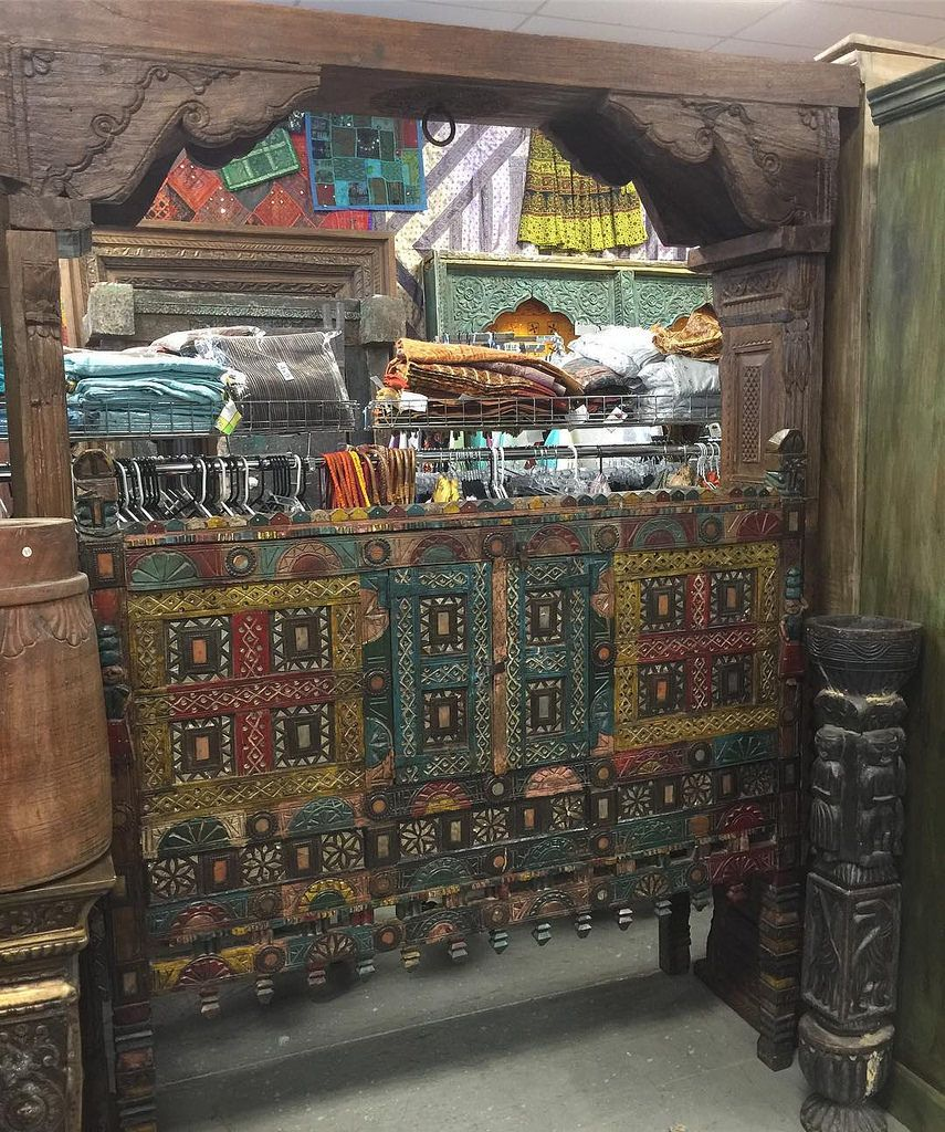 https://flic.kr/s/aHskviCMaX | Black Friday Antique Furniture Sales |  Mogulinterior presents the vintage and the antique collection of Indian  furniture ... - Black Friday Antique Furniture Sales Indian Furniture, Rustic Wood