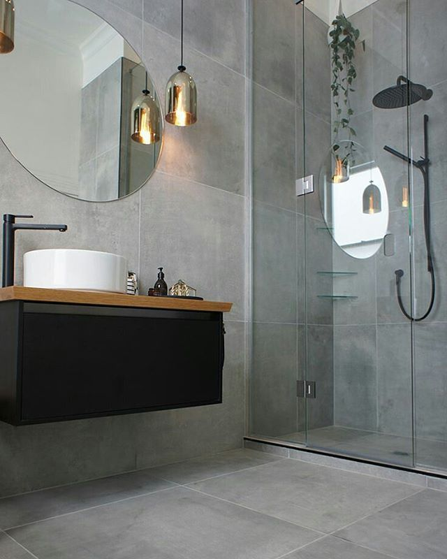 Ver Esta Foto Do Instagram De Mywhiteapartment 61 Curtidas Bathroom Interior Bathroom Design Trendy Bathroom