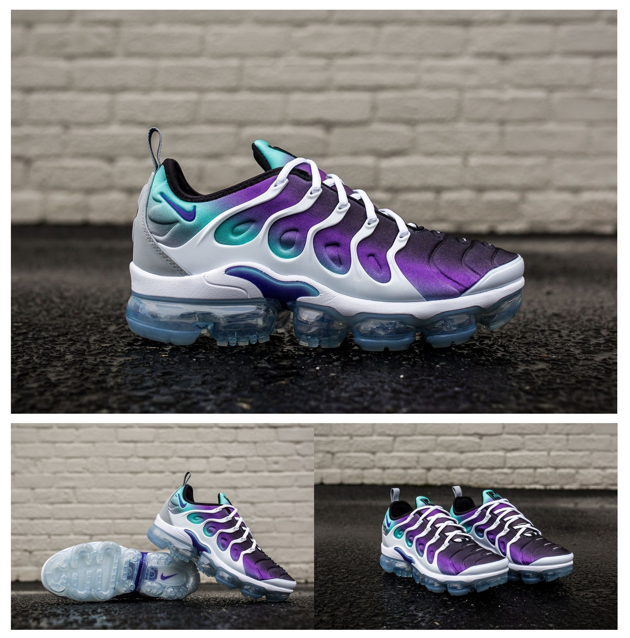 f036196a4bdd8 Nike Air Vapormax Plus
