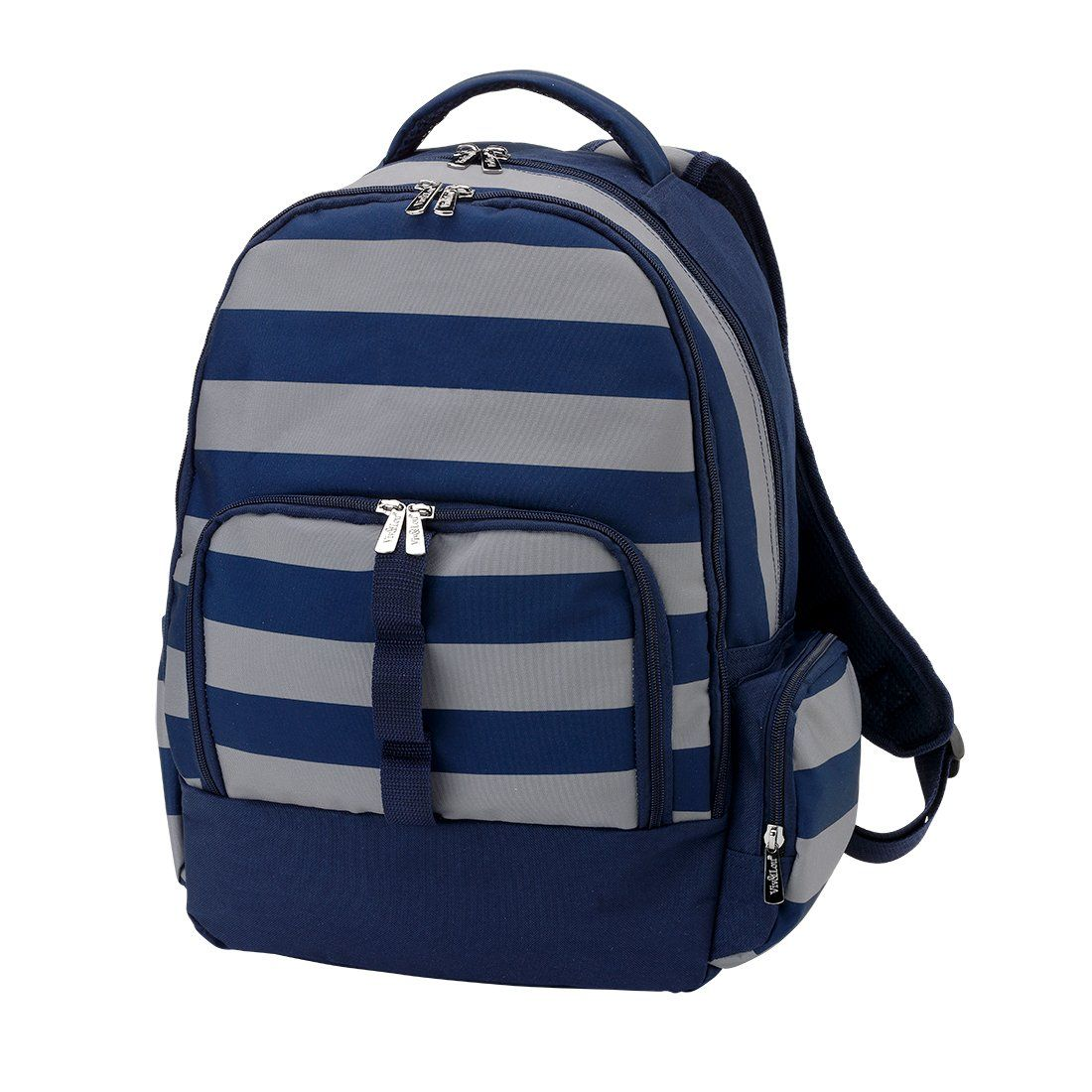 9f1de91684c0 Greyson Backpack - Personalized