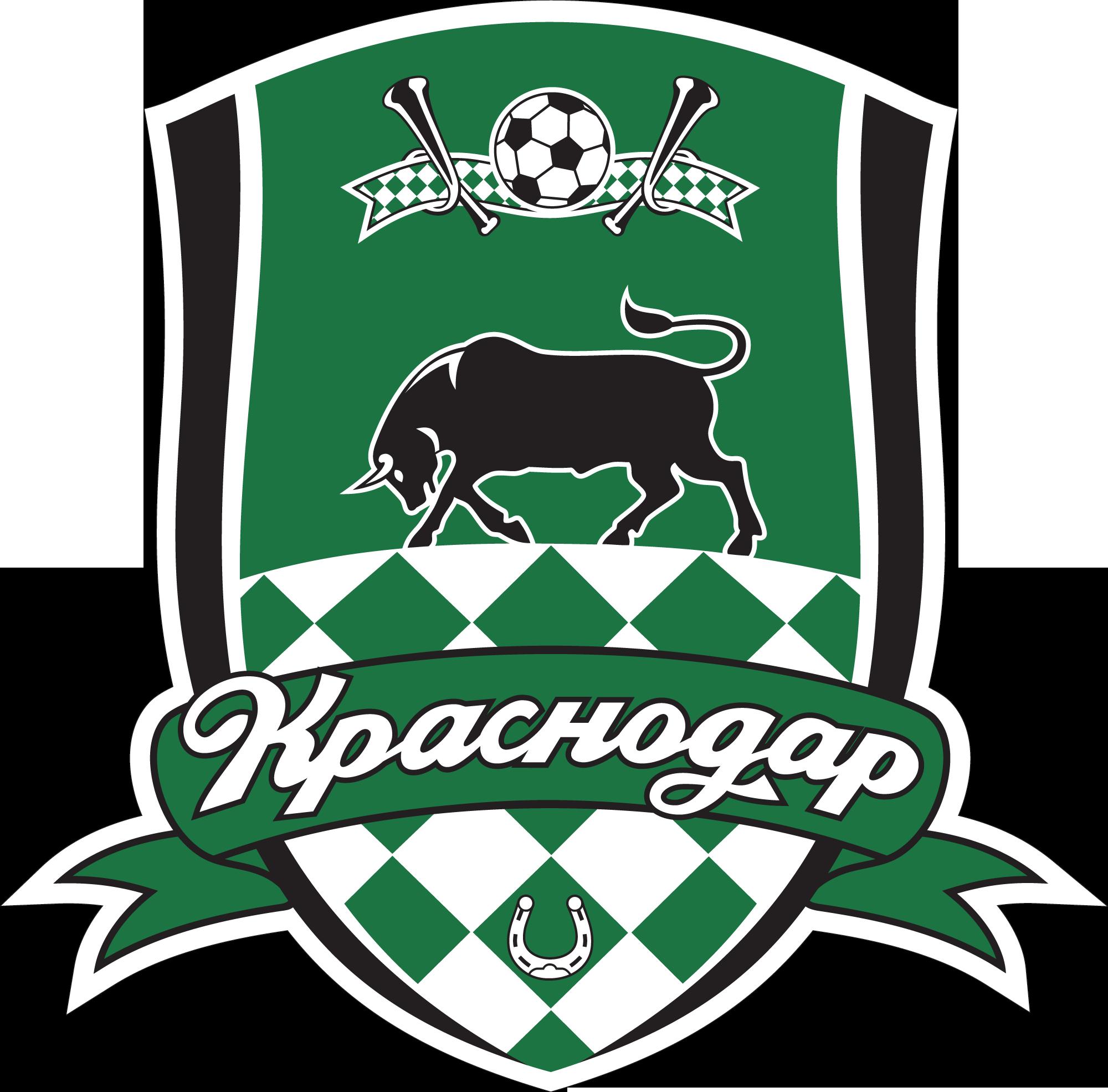 Krasnodar 2 Ska Habarovsk Midlsbro Futbol Sportivnye Logotipy