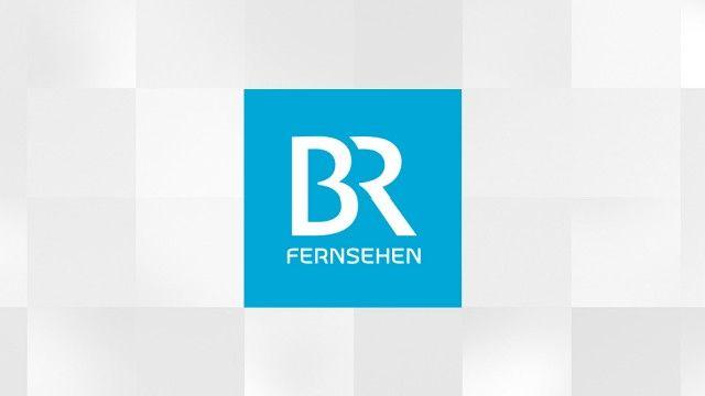 Service Reisen Mediathek