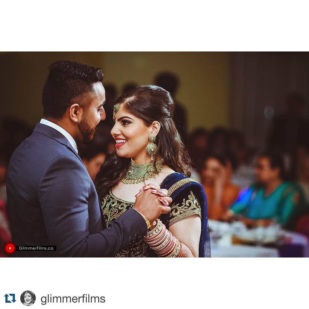awesome vancouver wedding A shot of our beautiful bride & her husband dancing the night away! ❤️ #Queened #Repost @glimmerfilms . ・・・ Komal & Varinder's first dance @ksiidhu @mannnotorious ------------------------------ For future photo & video updates, follow us at @glimmerfilms To book Glimmer, email us at glimmerfilms@gmail.com or visit our website at www.glimmerfilms.ca #komalwedsvicky #glimmerfilms #wedding #indianbride #indianwedding #weddingphotography...