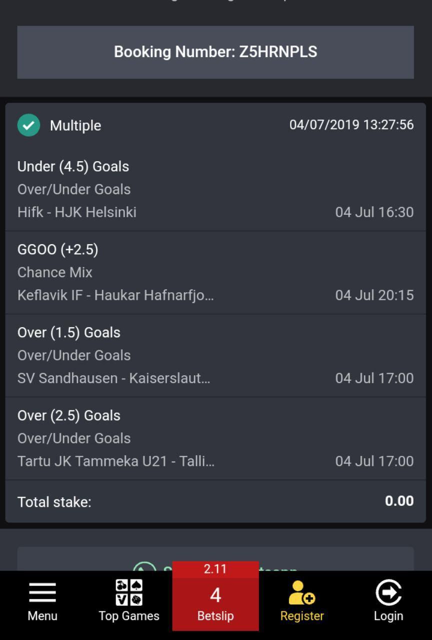 Ht Ft Fixed Matches Daily Ht Ft Betting Tips 99 Success High Odds Football And Soccer Tips And Fixed Matches Soccer Predictions Football Predictions