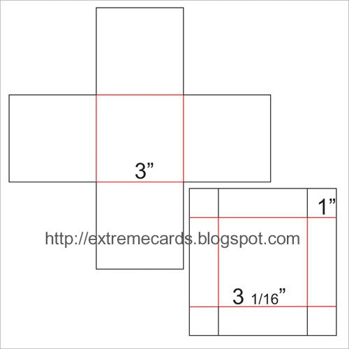 magic explosion box diagram cards Pinterest Diagram, Box and - birth chart template