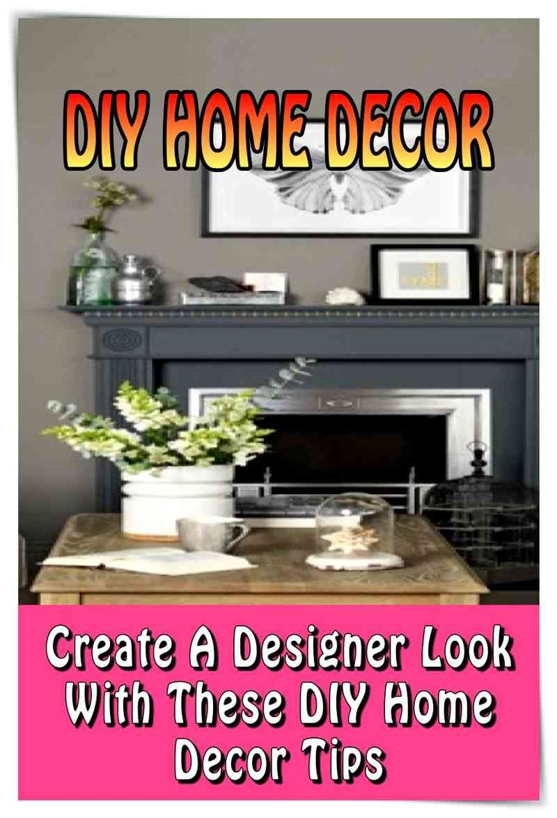 Great home decor improvement through the use of simple tips hope you do like our picture greathomedecor also make your interior shine with these easy rh pinterest