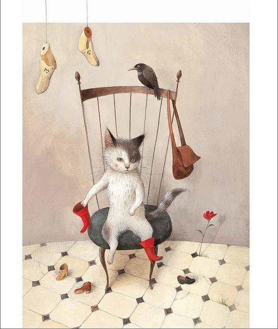 Ajyano Imai Ayano Imai Kot V Sapogah With Images Cats