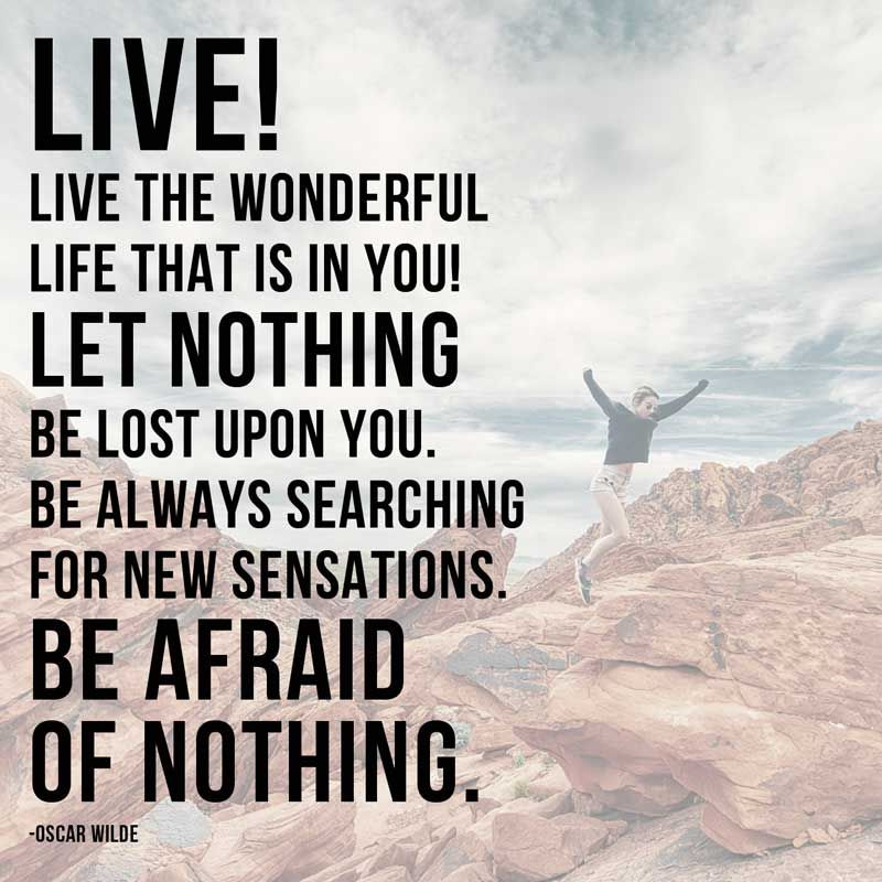Oscar Wilde Quotes Oscarlive 800×800  Quotes  Pinterest