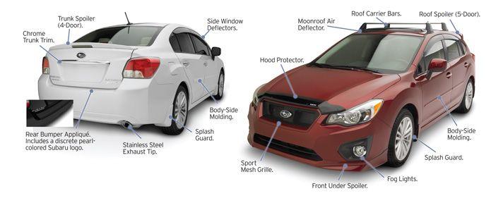 27 Subaru Accessories Ideas Subaru Accessories Subaru Subaru Outback