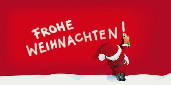 DEVICE :: Thema anzeigen - Fröhliche Weihnachten und frohe Festtage ...