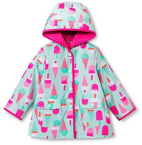 f60c54d3f5d7 Pin for Later  18 Adorable Kid Raincoats For Wet April Showers and ...