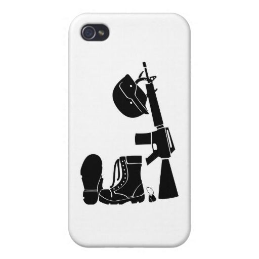 @@@Karri Best price          	Soldiers iPhone 4/4S Cases           	Soldiers iPhone 4/4S Cases today price drop and special promotion. Get The best buyShopping          	Soldiers iPhone 4/4S Cases Review on the This website by click the button below...Cleck Hot Deals >>> http://www.zazzle.com/soldiers_iphone_4_4s_cases-256884904830741375?rf=238627982471231924&zbar=1&tc=terrest