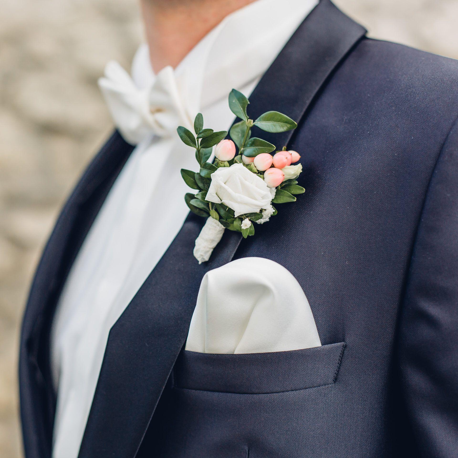 Hochzeitslocation kaiserslautern