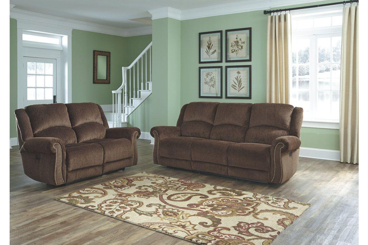 Groovy Goodlow Power Reclining Sofa Designing Our Dream Home Short Links Chair Design For Home Short Linksinfo