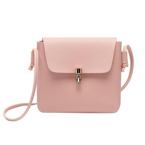 3dd63b4a0853 Casual Small Leather Flap Crossbody Handbags Women Party Purse Clutches  Women Crossbody Handbag Shoulder Evening Handbags YL