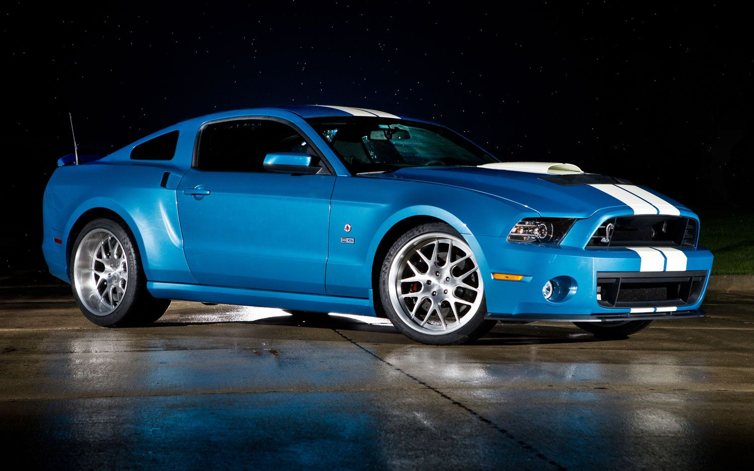 1000 images about mustangs on pinterest cars shelby gt500 and super snake