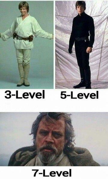 Air Force People Might Get It Star Wars Fandom Star Wars Humor Star Wars Memes