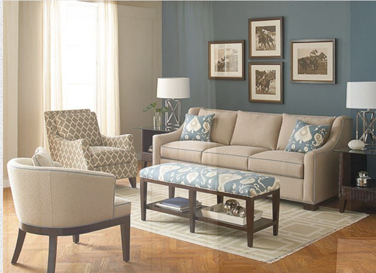 Pin Op Libby Langdon Collection #star #furniture #living #room #sets