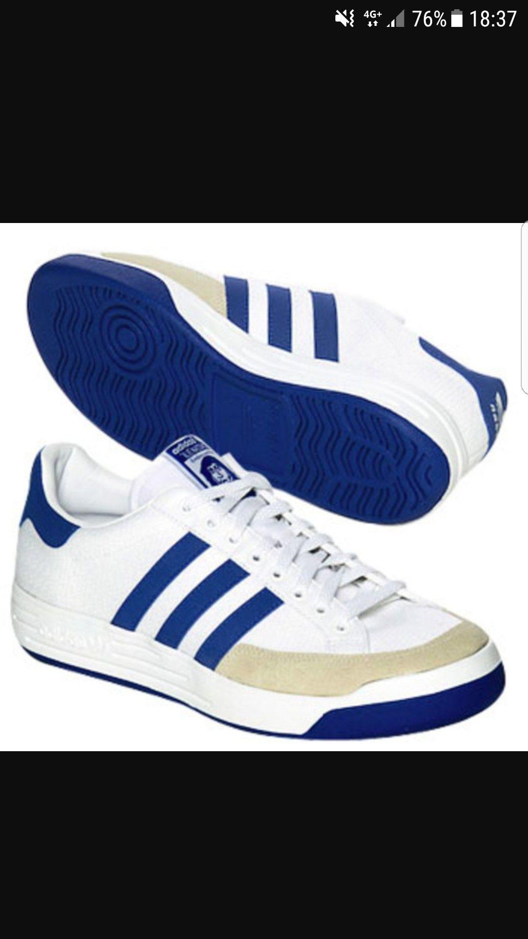 Et Adidas BleuShoes AdidasChaussures Adidas Adidas BleuShoes AdidasChaussures Et Nastase Nastase PukOXZi