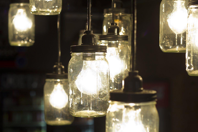 Photo of Ideas de iluminación de pérgola al aire libre – jardinería @ De casa en casa