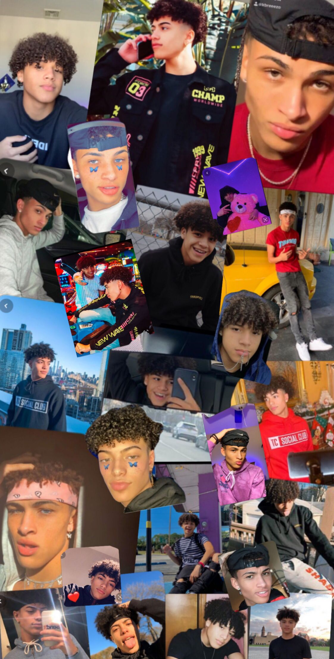 Wallpaper Cute Lightskinned Boys Cute Teenage Boys Cute Boy Things