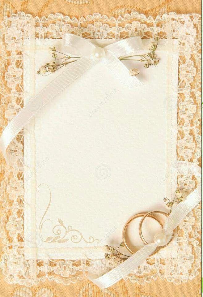 Sfondi Anniversario Di Matrimonio.Pin Di Annarita Su Inviti Matrimonio Inviti E Grafici