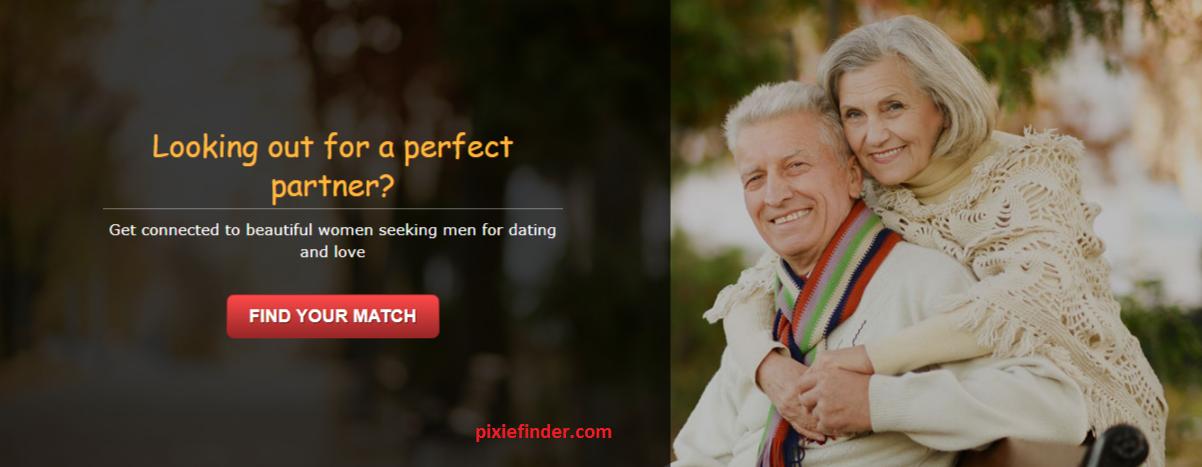 girls seeking guys dating