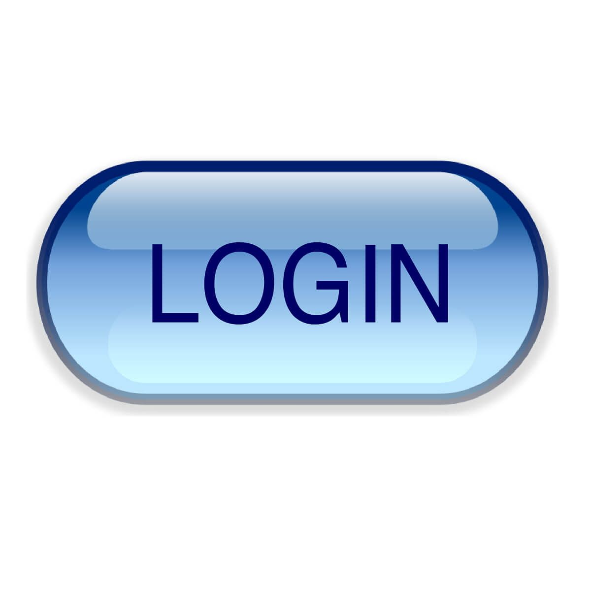 Disney Plus login button is not working? Try these solutions in 2020   Disney  plus, Video streaming, Solutions
