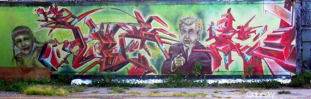 July 21, 2013 · Santurce 1999 — at Ave. Manuel Fernández Juncos, Pda. 24, Santurce, Puerto Rico.
