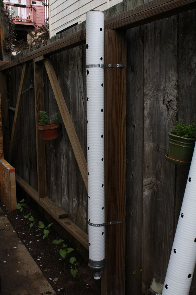 Strawberry Tower - Mounted | Flickr - Photo Sharing!