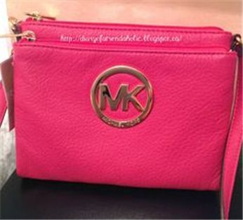 Michael Kors Handbags only $58.99 for gift, repin and get it immediatly . #Michael #Kors #Handbags