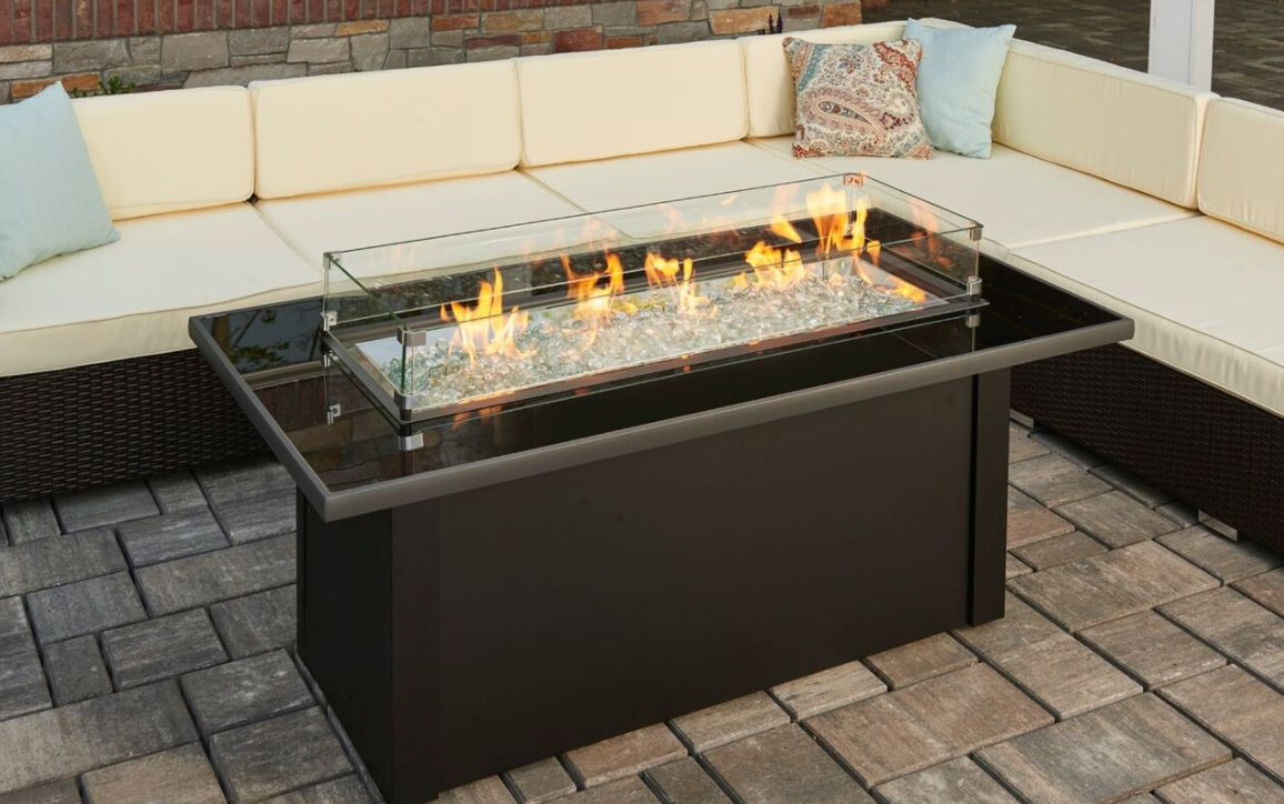 most creative and cool coffee table ideas for your living room