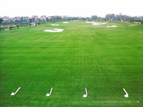 21+ Brg legend hill golf info