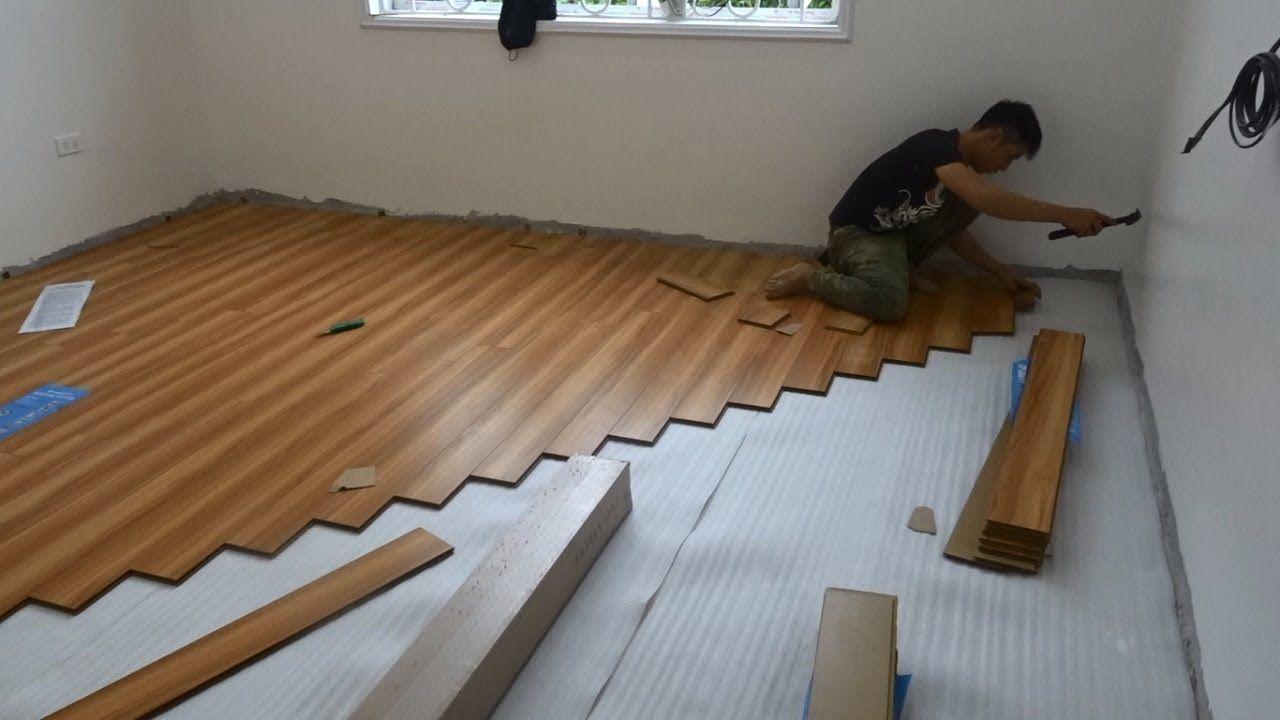 Bedroom Flooring Ovalmag Com In 2020 Bedroom Flooring Bedroom Wooden Floor Wooden Flooring