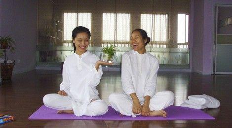 lily's yoga poses gallery yoga classes in milton keynes