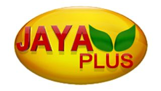 Jaya Plus is a 24 x 7 News and Current affairs channel of Jaya TV network. Jaya TV launched in 1999, is today one of the most popular satellite TV Channel in the Tamil language. On the 6th of December 2008, Jaya Network launched Jaya Plus is a 24 x 7 News and Current affairs channel.