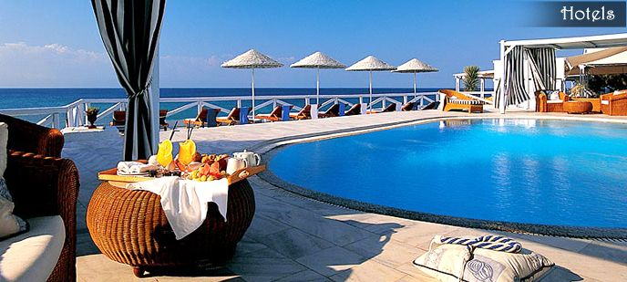 Rate Compares Has Got The Largest Selection Of Low Priced Hotels Available Http
